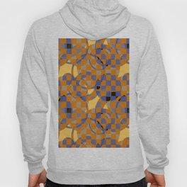 Pattern A Hoody