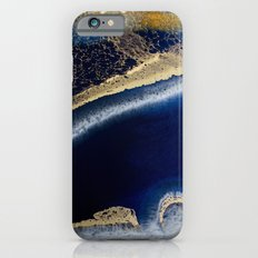 Interstellar iPhone 6s Slim Case
