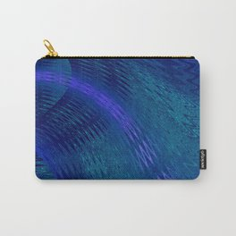 Stream Light Carry-All Pouch