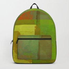 ha ha ah Backpack