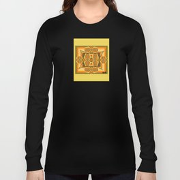 introcpeccion Long Sleeve T-shirt