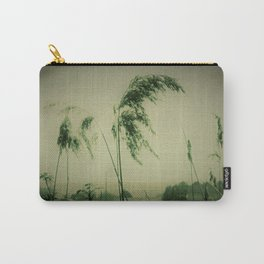 Windblown Rees Carry-All Pouch