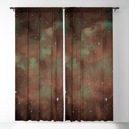 LOVELESS Blackout Curtain