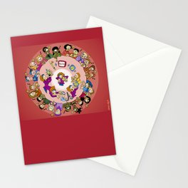 SFM Cover 140723 Stationery Cards