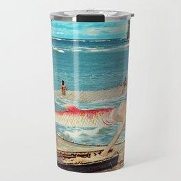 Big Catch Travel Mug