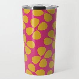 news&narcotics Travel Mug