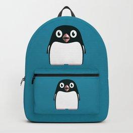 Adélie Penguin Backpack