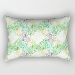 GSC Rectangular Pillow