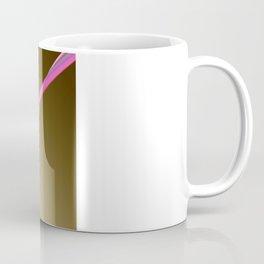 Ballance XIII Coffee Mug