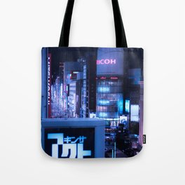 Don't need to think twice about the price Tote Bag