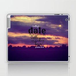 Dale Laptop & iPad Skin