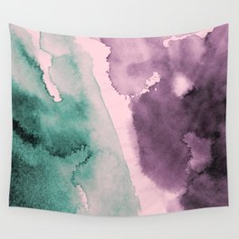 INK Wall Tapestry