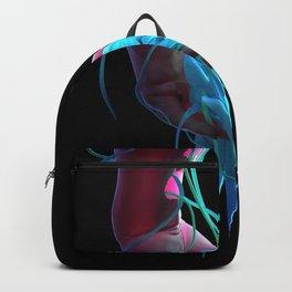 IMMORTAL FEELINGS II Backpack