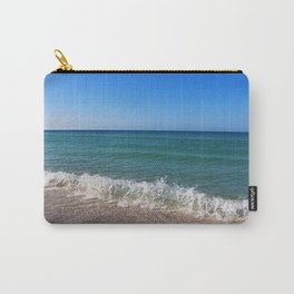 Siesta Shoreline Carry-All Pouch
