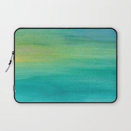Ocean Series, 4 Laptop Sleeve