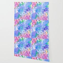 Pastels Wallpaper