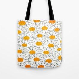 marguerite New version-131 Tote Bag