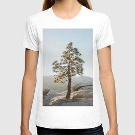 Desert Tree T-shirt