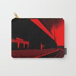 Bridge 4 Carry-All Pouch