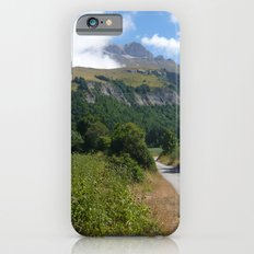 The road to paradise Slim Case iPhone 6s
