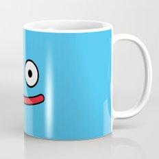 Dragon Quest's Slime Mug