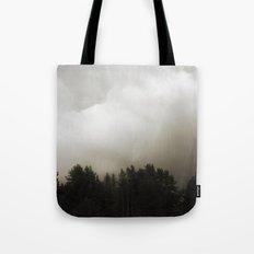 segues 02 Tote Bag