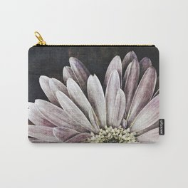 spring kiss too Carry-All Pouch