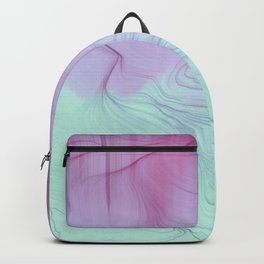 Free Will Backpack