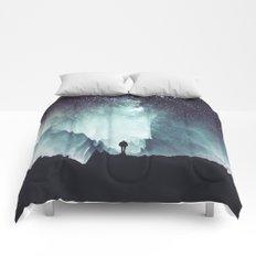 Northern Comforters