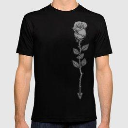 Deadly Love T-shirt