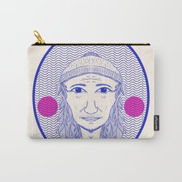 LYFE Carry-All Pouch