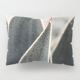 Dewdrop Pillow Sham