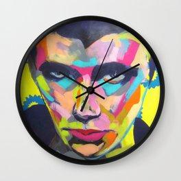 Kariam Wall Clock