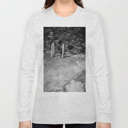 Fresh 1.0 Long Sleeve T-shirt