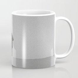 MEDITERRANEAN TIGER Coffee Mug
