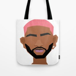 Christopher Breaux Collection 1.3 Tote Bag