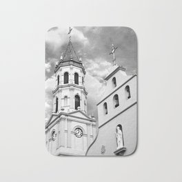Cathedral Basilica of St. Augustine Bath Mat