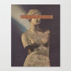 109. Canvas Print