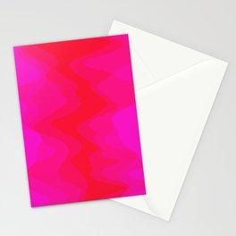 SPLIT Stationery Cards