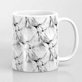 NS NocheBuena AiFX3 S6 Coffee Mug