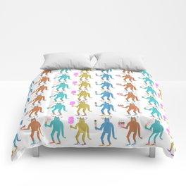Stanley duvet Comforters