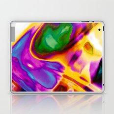 Scape Laptop & iPad Skin