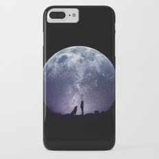 Stargaze Slim Case iPhone 7 Plus