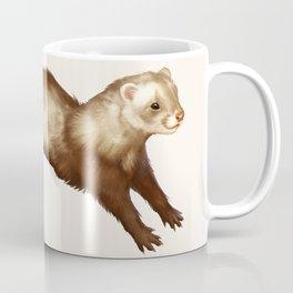 Bounce! Coffee Mug
