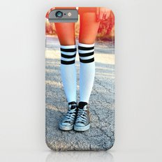 Legs iPhone 6s Slim Case