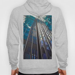Glass Tower Hoody