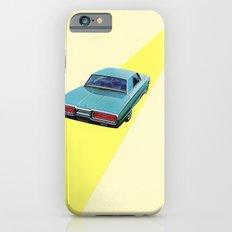 Open Road iPhone 6s Slim Case