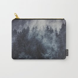 Hard Boiled Wonderland Carry-All Pouch