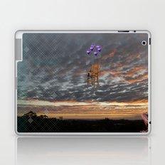 lawin + danz Laptop & iPad Skin