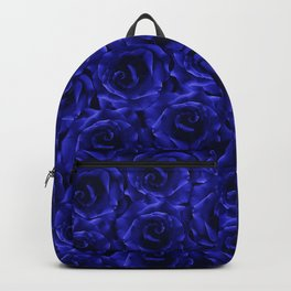 C13D Everything rosy 3 Backpack